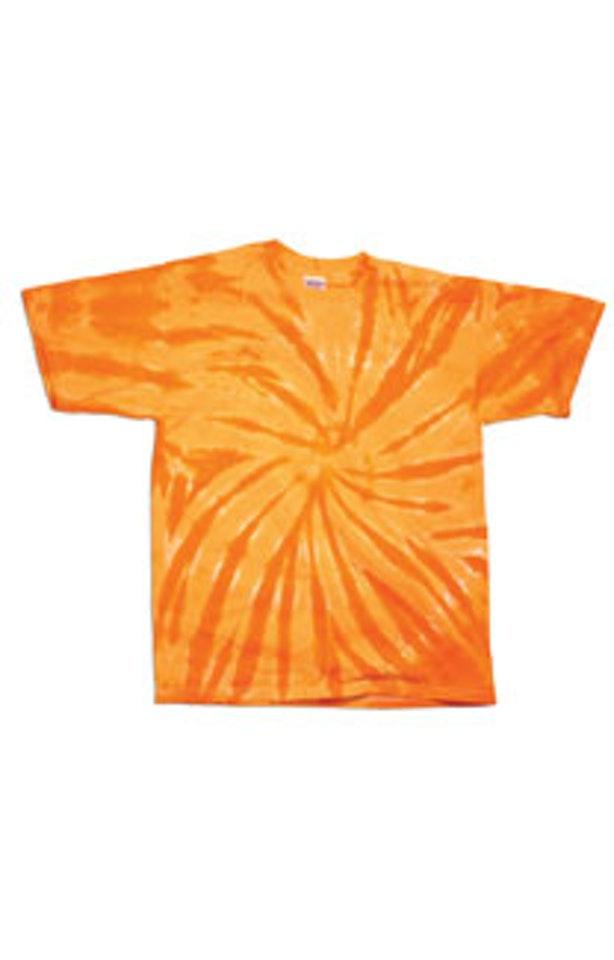 Dyenomite 20BTT Orange