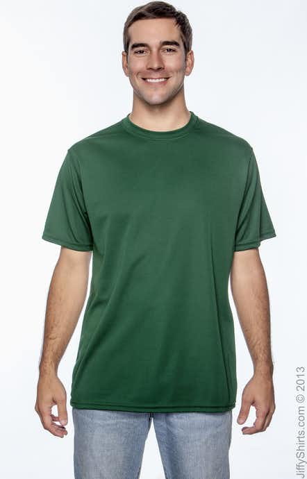 Augusta Sportswear 790 Dark Green