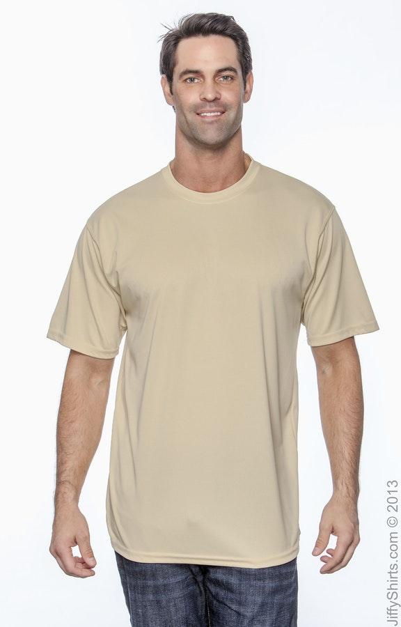 Augusta Sportswear 790 Vegas Gold