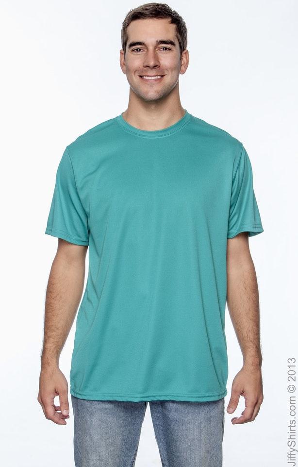 Augusta Sportswear 790 Teal