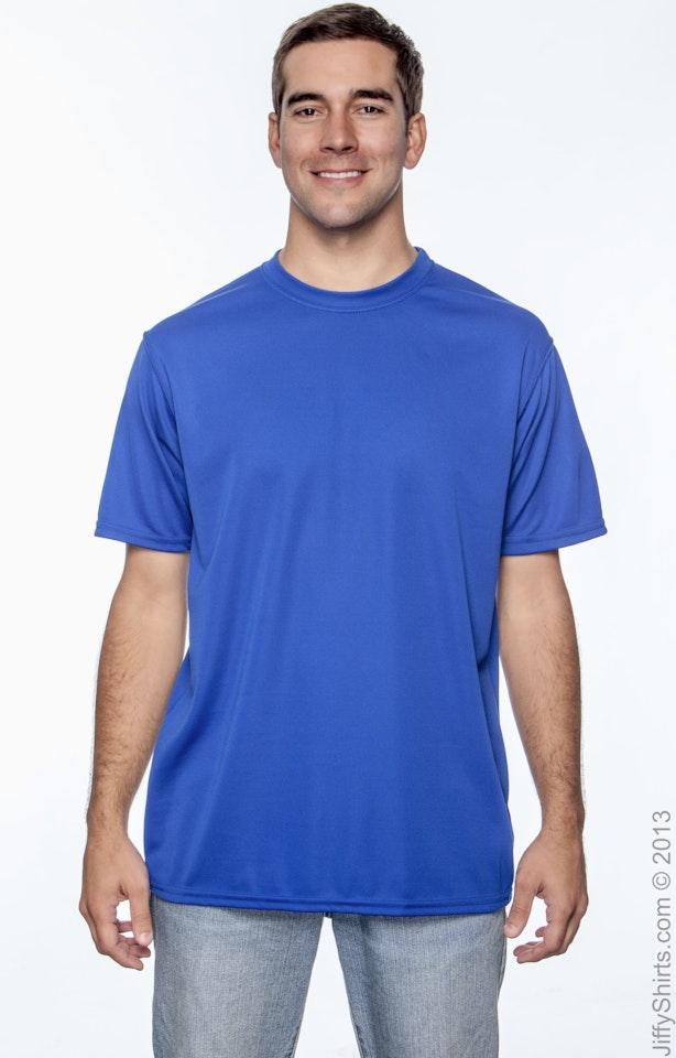 Augusta Sportswear 790 Royal