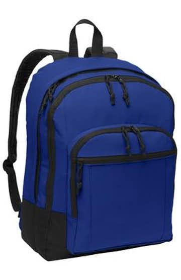 Port Authority BG204 Twilight Blue