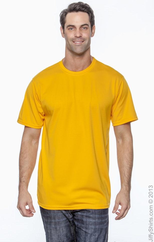 Augusta Sportswear 790 Gold