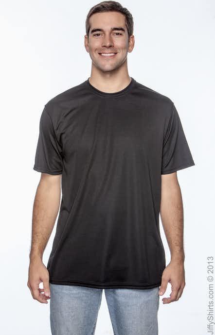 Augusta Sportswear 790 Black