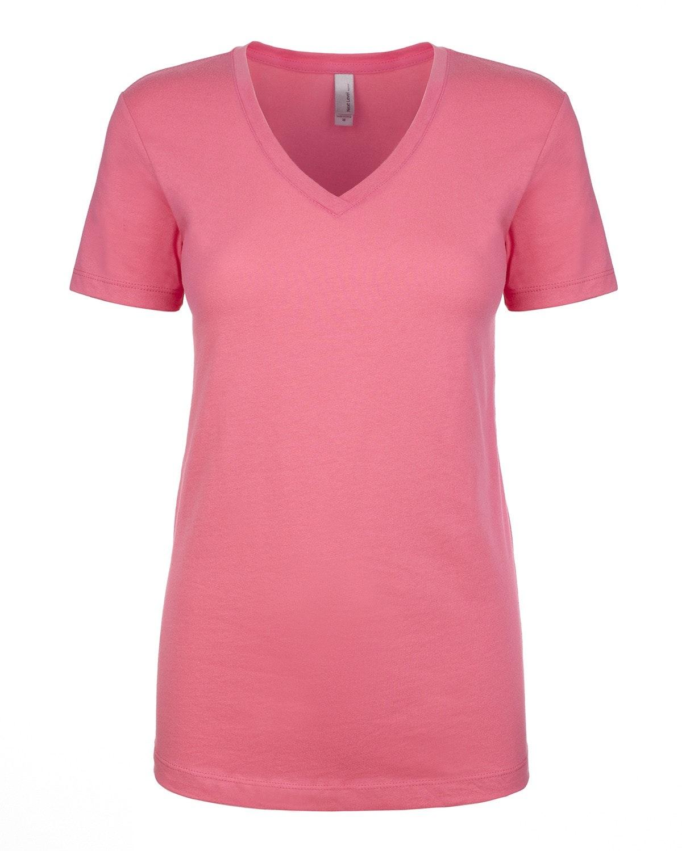 Next Level N1540 Hot Pink