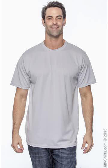 Augusta Sportswear 790 Silver Grey