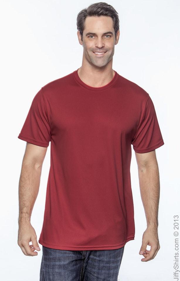 Augusta Sportswear 790 Red
