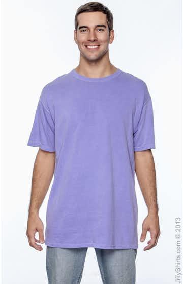 Comfort Colors C1717 Violet
