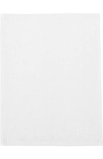 Q-Tees T600J1 White