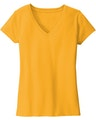 District DT8001 Maize Yellow