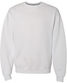 Russell Athletic 698HBM White