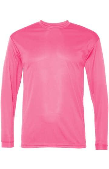C2 Sport 5104 Pink