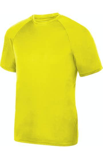 Augusta Sportswear 2790 Safety Yellow