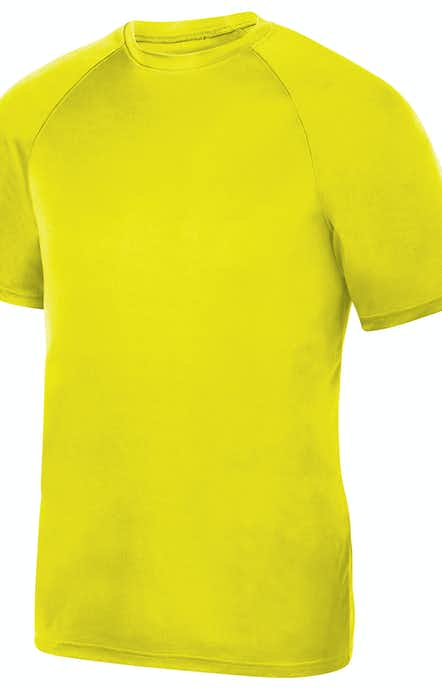 Augusta Sportswear 2790 Safety Yellow