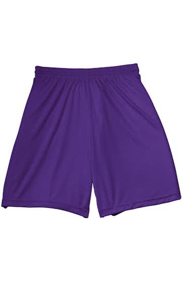 A4 N5244 Purple