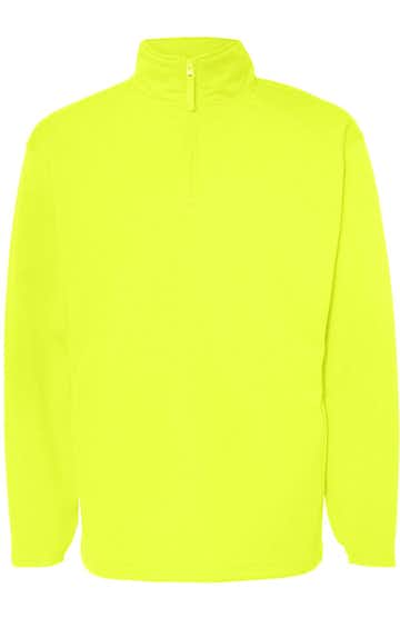 Badger 1480 Safety Yellow
