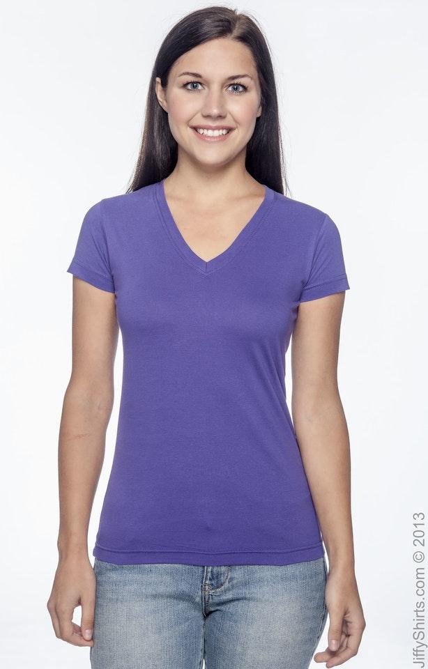 LAT 3607 Purple