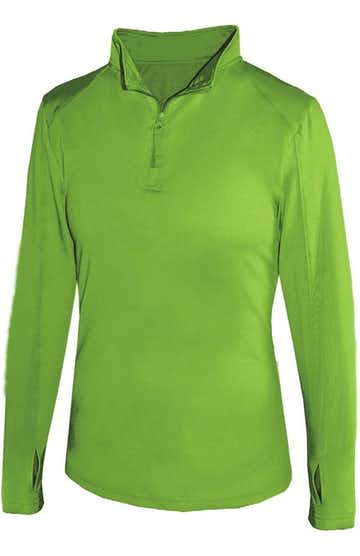 Badger 4286 Lime
