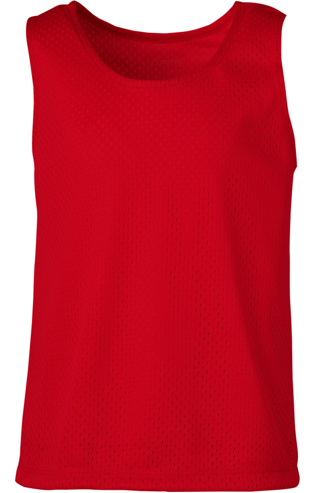 Soffe 4641G RED