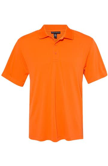 PRIM + PREUX 2024 Orange