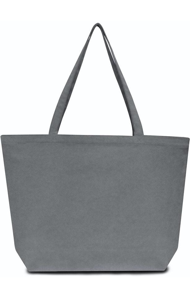 Liberty Bags LB8507 Grey