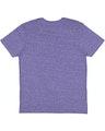 LAT 6991LA Purple Melange
