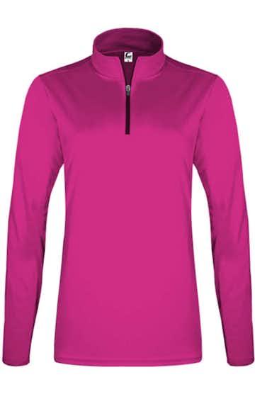 C2 Sport 5602 Hot Pink
