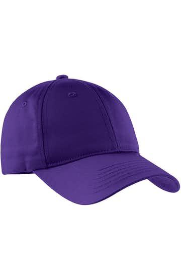 Sport-Tek STC10 Purple