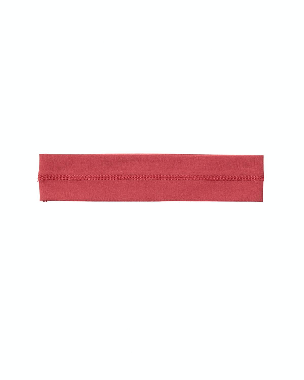 W7000 - Sport Scarlet Red