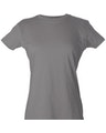 Tultex 0213TC Heather Grey