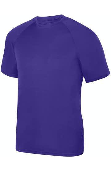 Augusta Sportswear 2790 Purple