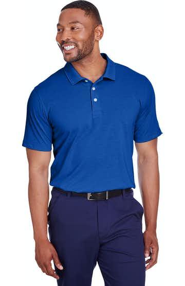 Puma Golf 596920 Surf The Web