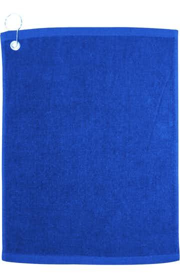 Carmel Towel Company C1518GH Royal