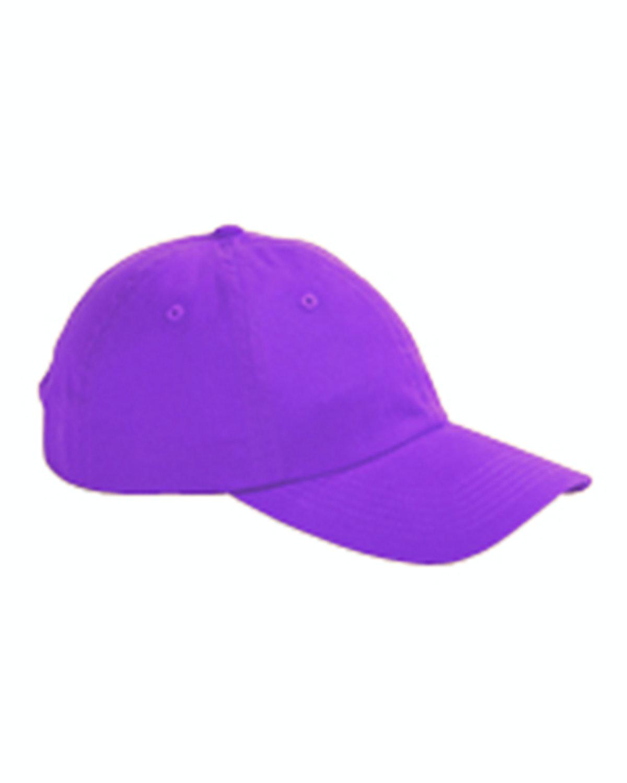 Big Accessories BX001 Purple