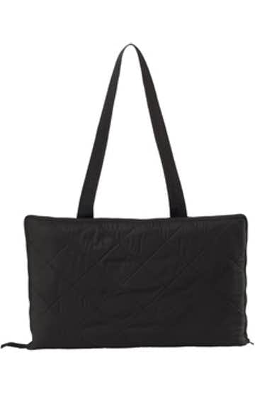 Port Authority BP70 True Black