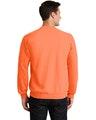 Port & Company PC78 Neon Orange
