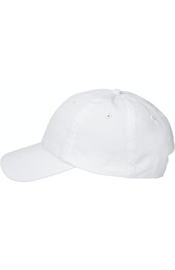 UltraClub 8102 White