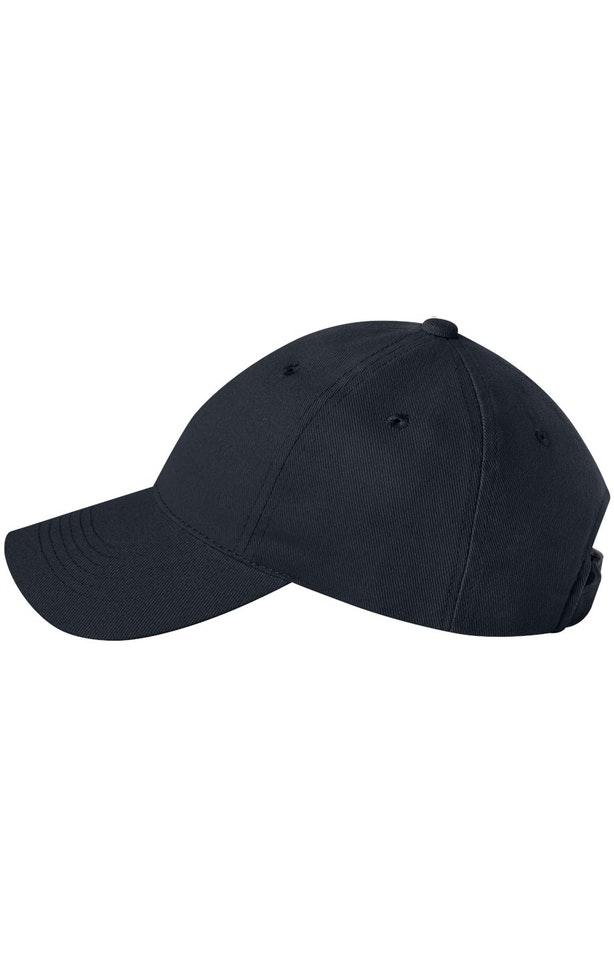 Sportsman 9610J1 Navy
