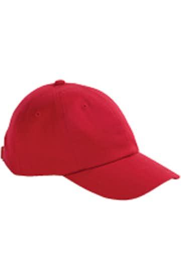 Big Accessories BX001Y Red