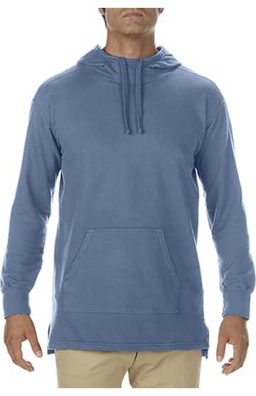 Comfort Colors C1535 Blue Jean