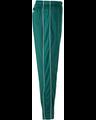 Soffe 3245 DK GREEN
