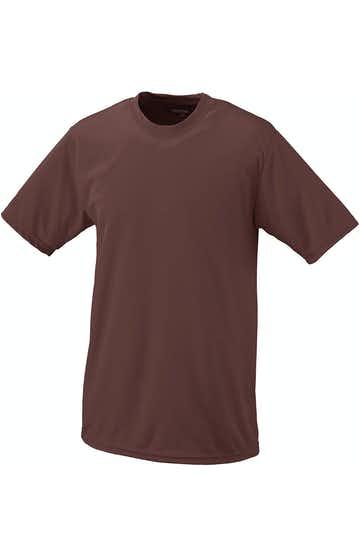 Augusta Sportswear 790 Brown
