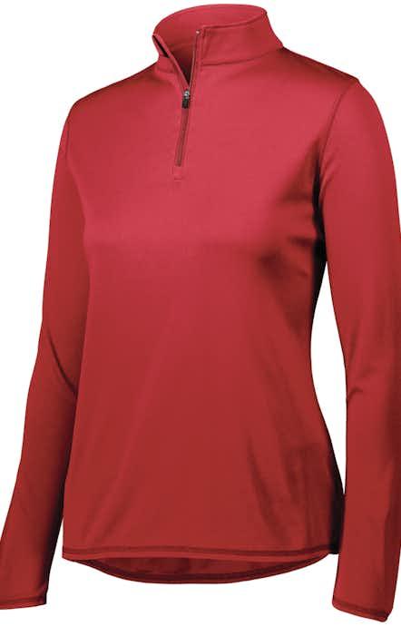 Augusta Sportswear 2787 Red