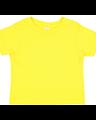 Rabbit Skins 3321 Yellow