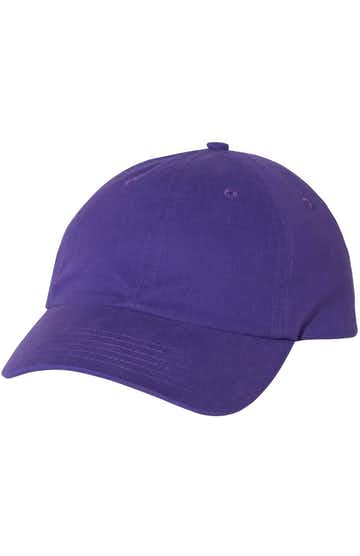 Valucap VC200 Purple