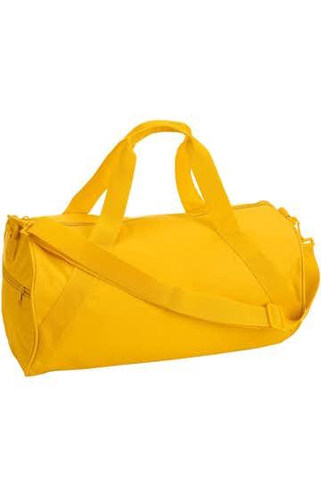 Liberty Bags 8805 Bright Yellow
