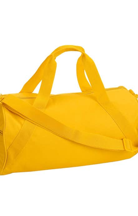 Liberty Bags 8805 Bright Yellow