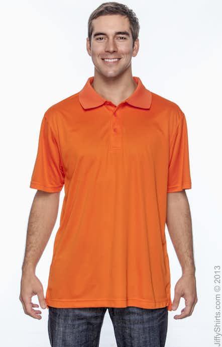 Harriton M315 Team Orange