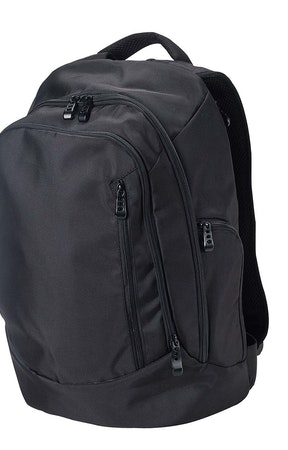 BAGedge BE044 Black