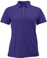 Paragon SM0104 Purple